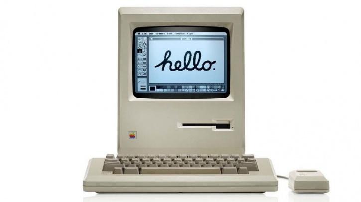 Apple Interviews
