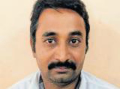 Flipkart Accuses Its Own Vendor Of Fraud