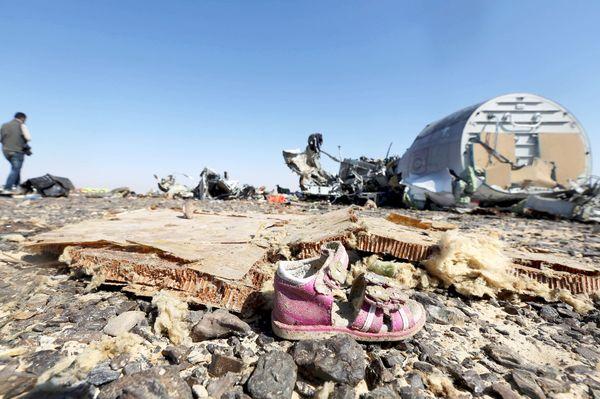 russia air plane crash 1