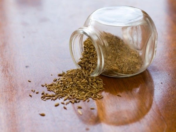9 Healthiest Spices In Your Kitchen You Should Be Eating