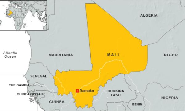 http://www.indiatimes.com/news/india/islamist-jihadists-take-over-radisson-blu-hotel-in-mali-170-people-taken-hostage-247538.html