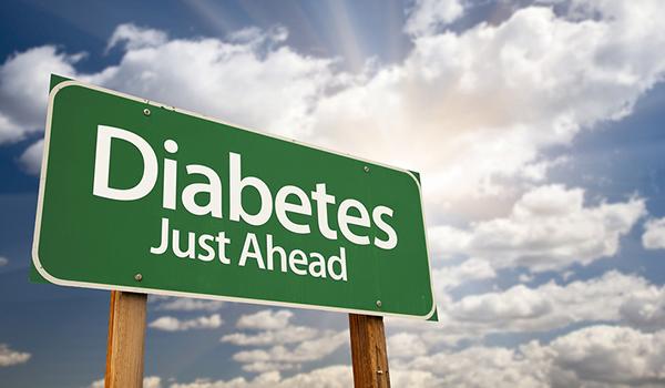 Lack Of Sleep Diabetes