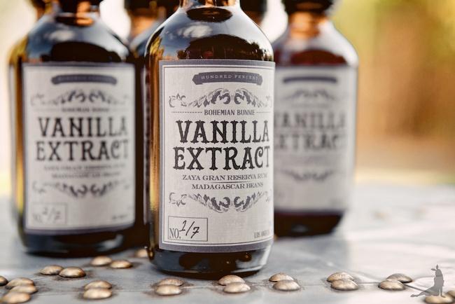 vanillaextract