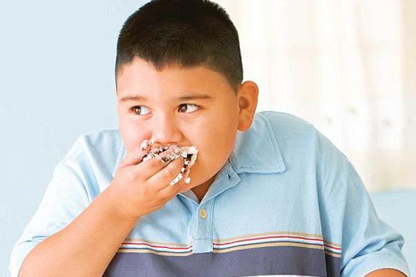 BDNF Gene Obesity