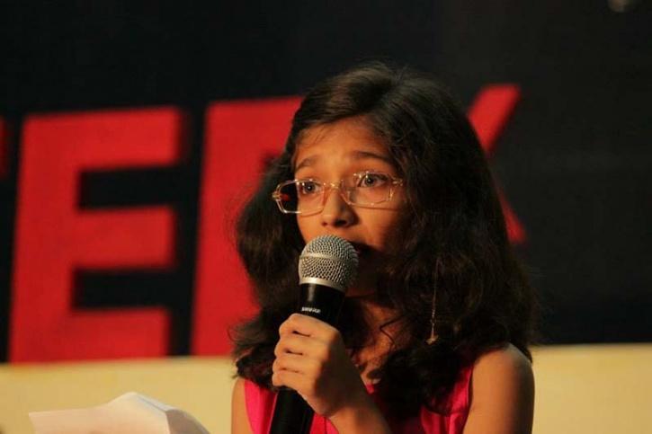 Ishita Katyal