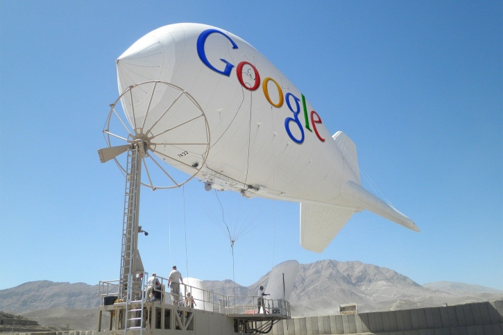 6 Must Know Facts About Google