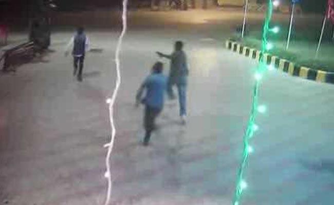 gurgaon murder