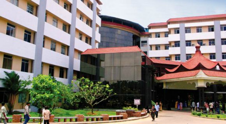 Doctors at the Amrita Institute of Medical Sciences in Kerala have successfully completed the first stage of a windpipe transplant in the country.  The transplant was performed on a 37-year old woman who had cancer on her  trachea. In the first stage the trachea which was donated by the relatives of a brain-dead patient was embedded in the recipient's forearm after stripping it of all cells. The second phase will be performed after six weeks, after after ensuring complete acceptance of the implanted trachea by the recipient's body. Medical experts said such a surgery is very complicated and performed extremely rare. This is only the second instance in the world a windpipe surgery has been carried out successfully.