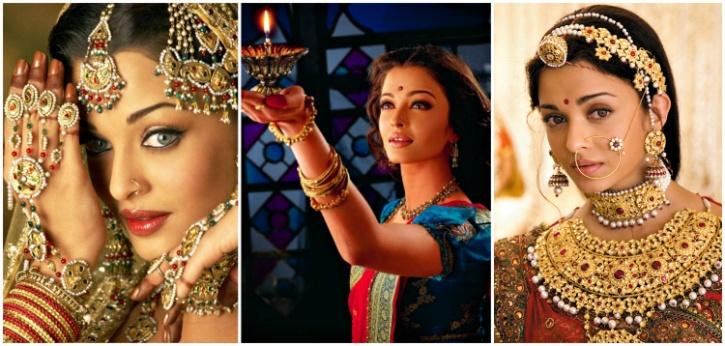 aishwarya films