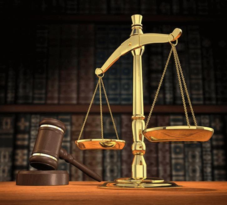 Dead Man Gets Seven Years Imprisonment For Rape