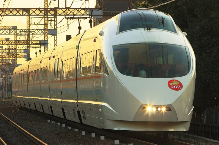 India, Japan ink pact for Rs 5,479 crore assistance for Chennai, Ahmedabad metros