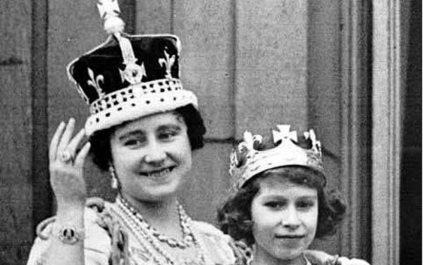 Queen Victoria kohinoor diamond