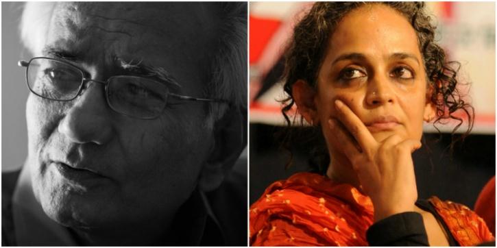 Jaane Bhi Do Yaaro Director