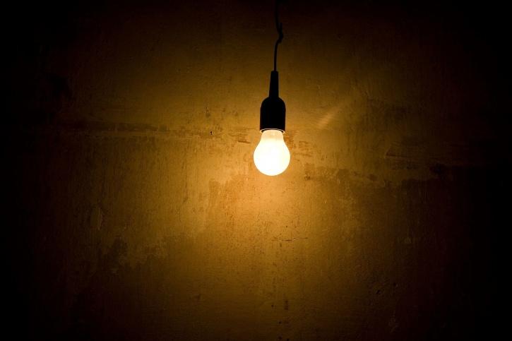 Electricity Board Shocks