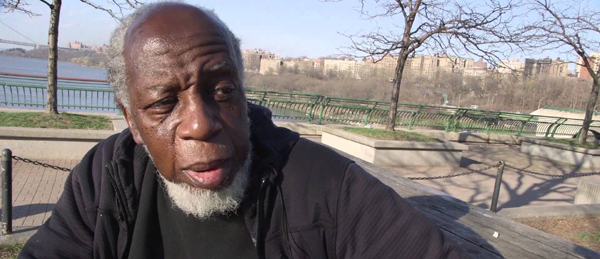 Otis Johnson