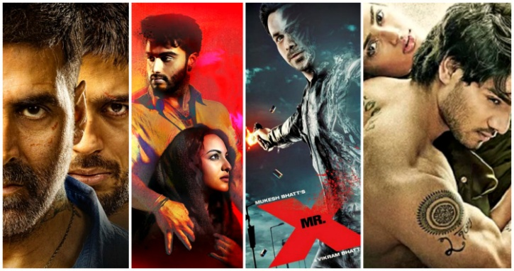 bollywood 2015 remakes