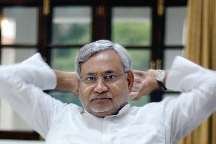 Bihar Has Spoken. 10 Reasons Why Biharis Chose Nitish Kumar Over Narendra Modi