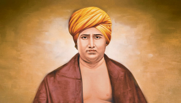 satyanand