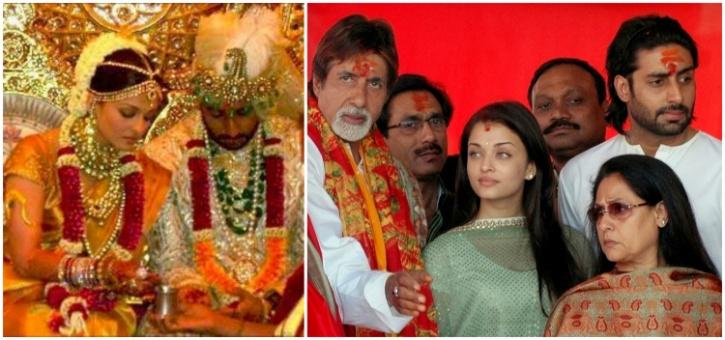 aishwarya-bachchan family