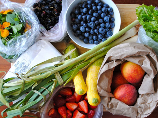 12 Ways Diabetics Can Control The Sweet Menace Naturally