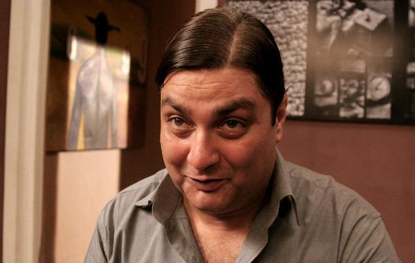 Vinay Pathak