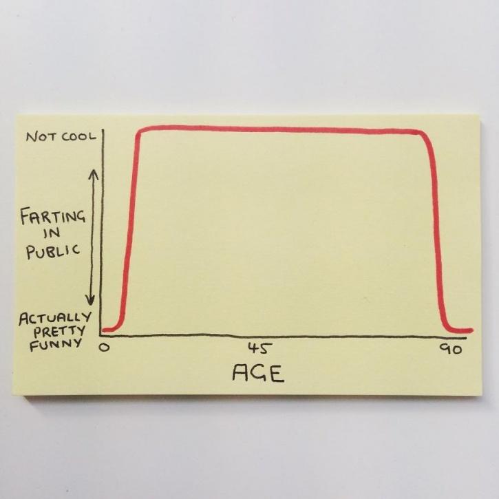 Adulthood Reality