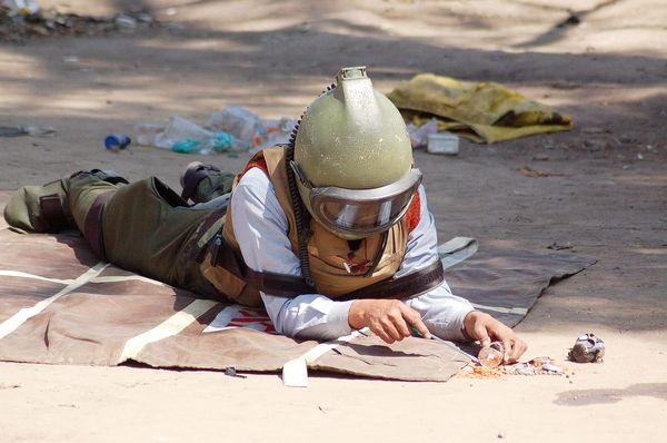 bomb defusal 2 india