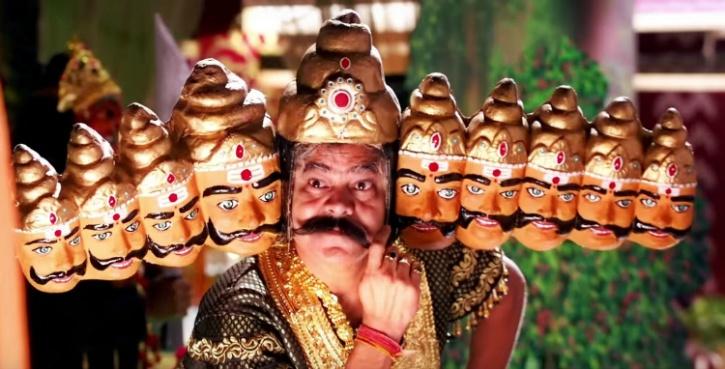 Sanjay Mishra-Prem Ratan Dhan Payo