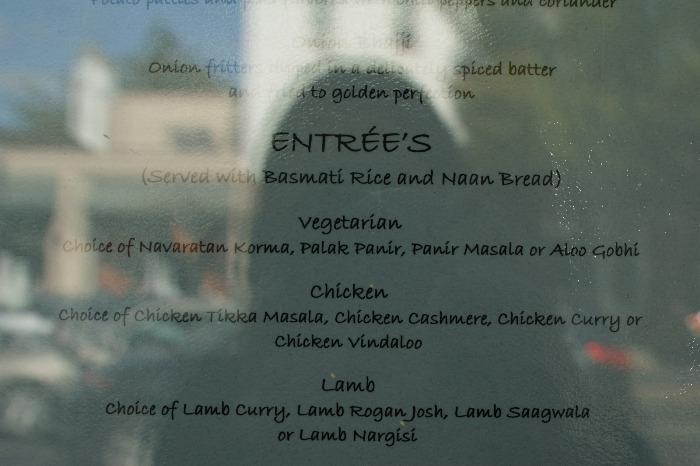Restaurant Psychology