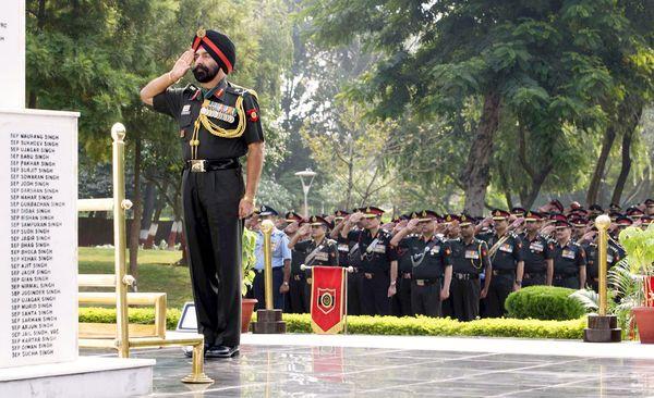 war memorial india 3