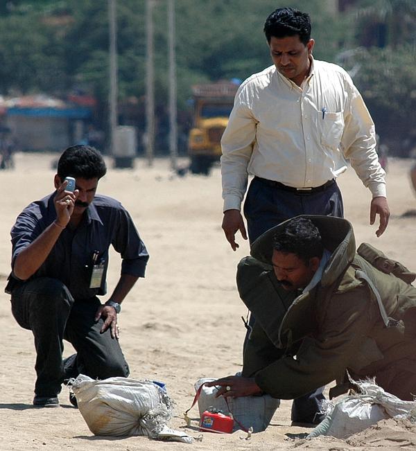 bomb defusal 4 india