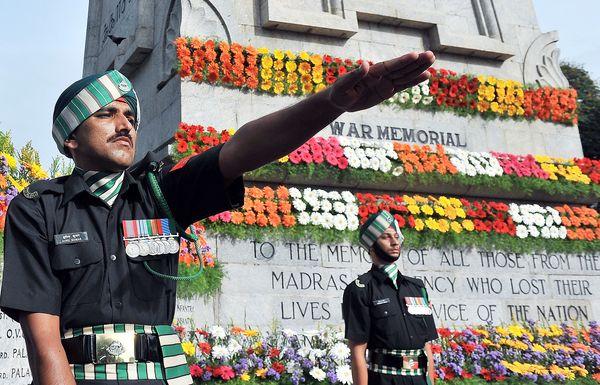 war memorial india 4