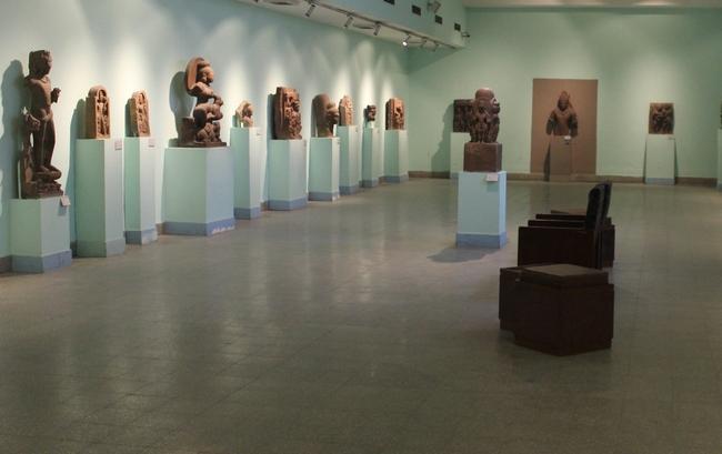 museuem
