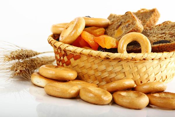 Foods That Drain Energy