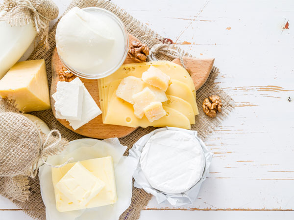 How To Buy The Right And Healthy Butter!