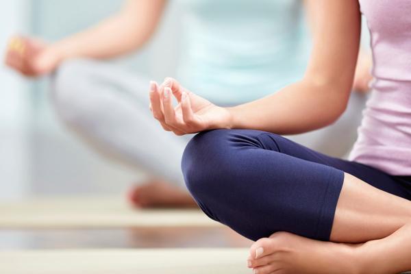 Yoga Etiquette Rules