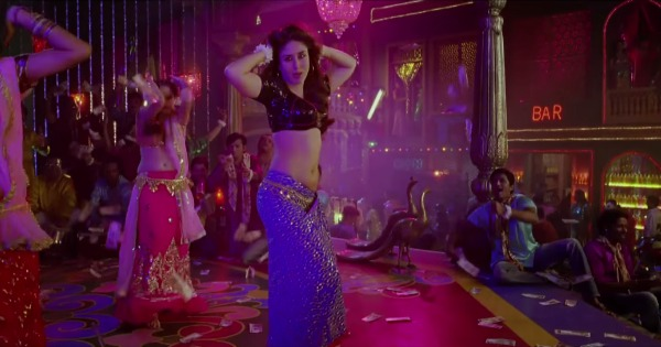 Dance Bars To Reopen in Maharashtra