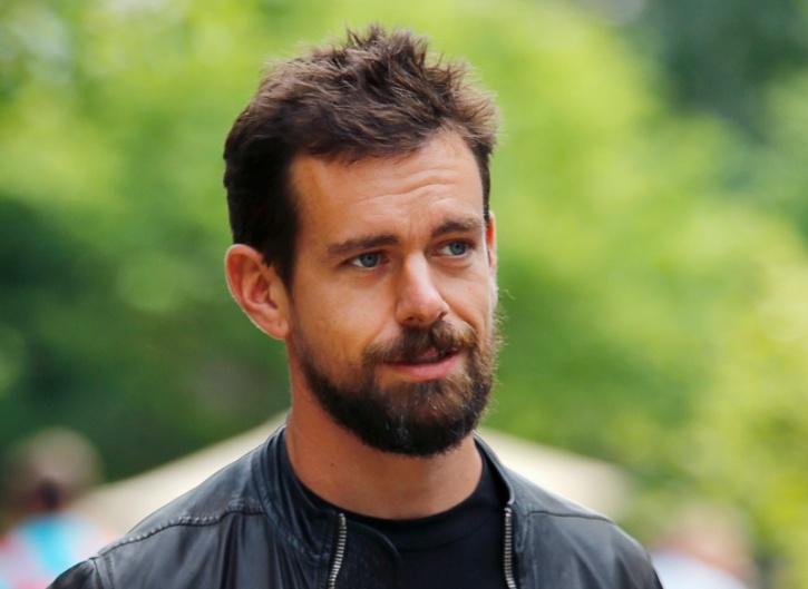 Jack Dorsey Twitter CEO Confirms Layoffs