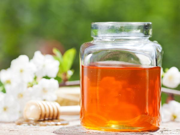 Quit Smoking Using These 7 Home Remedies One At A Time