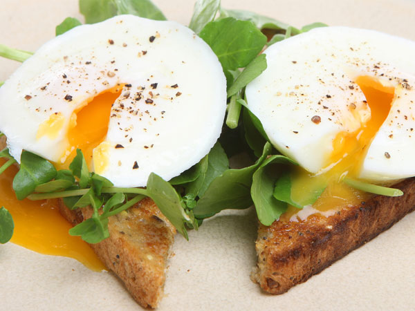 16 Egg-cellent Facts About Eggs That Will Make You Fall In Love With Them