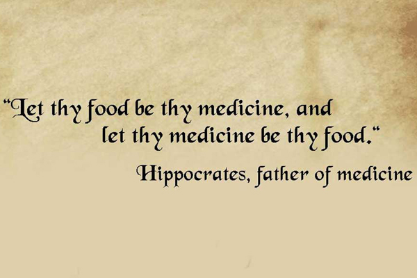 Dr Robert Weiss Farmacy