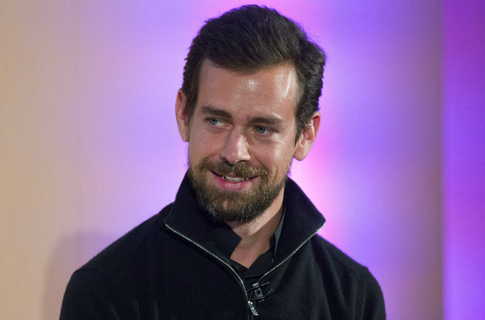 Twitter CEO Jack Dorsey Just Gave Away Shares Worth $200 Million To Employees  + Other Bosses Who