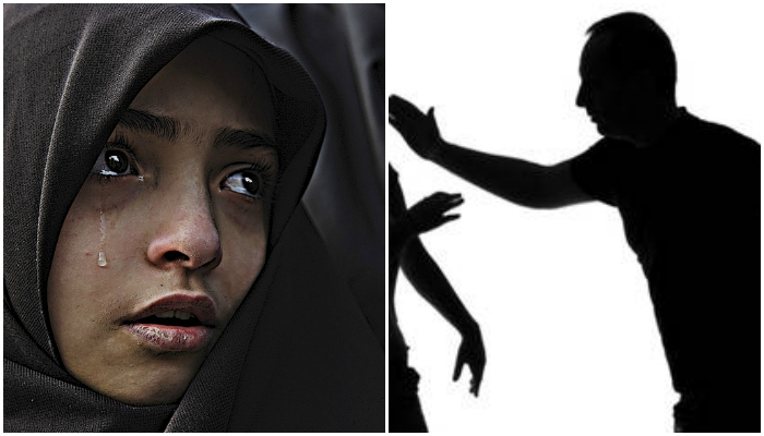 Fanatic Father Brutally Kills 4-Year-Old Daughter After Her Dupatta Slips From Her Head