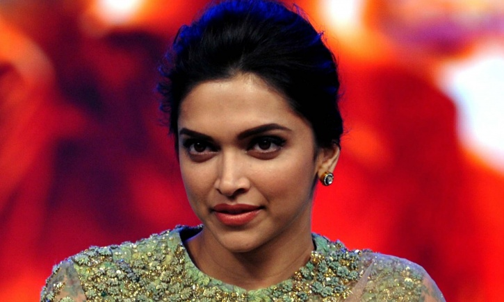 Deepika Padukon to help Maharashtra