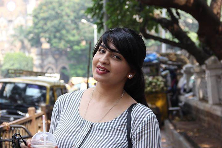 Zaaria Patni