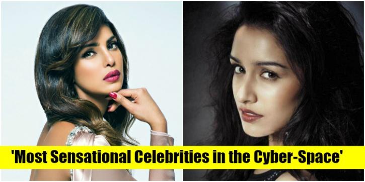 Priyanka Chopra and Shraddha Kapoor