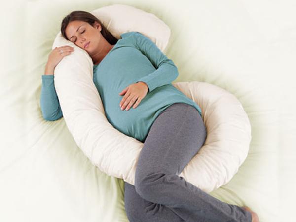 Tips To Make Pregnancy Easier