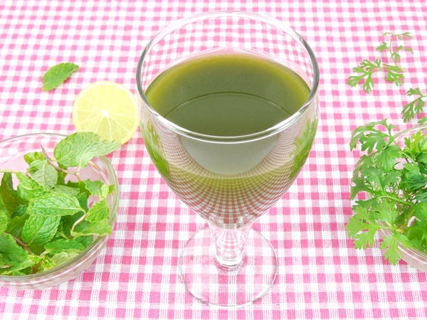 11 Home Remedies To Fight Dengue Fever At Home