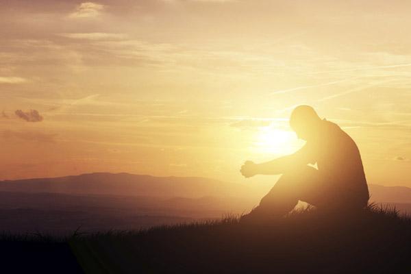 Health Benefits Of Prayer
