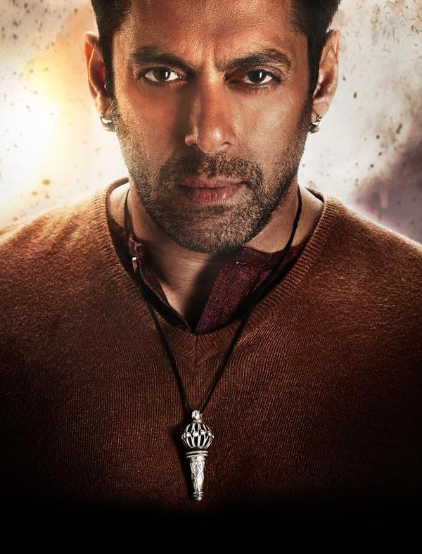 Salman Khan Mugged In Mumbai
